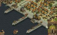 Anno Online - Screenshots - Bild 3