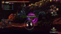 Monster Hunter 3 Ultimate - Screenshots - Bild 14