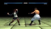 Dead or Alive 5 Plus - Screenshots - Bild 6