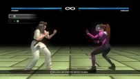 Dead or Alive 5 Plus - Screenshots - Bild 17