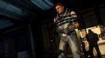 Dead Space 3 - Screenshots - Bild 3
