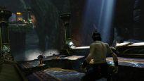 God of War: Ascension - Screenshots - Bild 8
