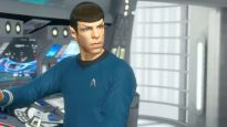 Star Trek - Screenshots - Bild 9