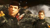 Star Trek - Screenshots - Bild 14