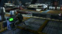 Star Trek - Screenshots - Bild 12