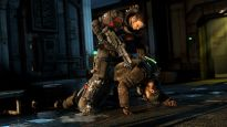 Dead Space 3 - Screenshots - Bild 2