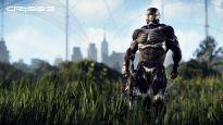 Crysis 3 - Screenshots - Bild 9