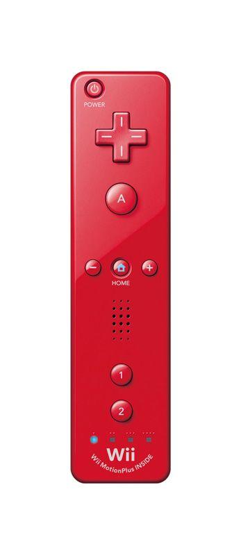 Wii mini Hardware-Fotos - Screenshots - Bild 2