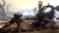 God of War: Ascension - Screenshots - Bild 7
