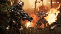 Crysis 3 - Screenshots - Bild 8