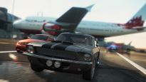 Need for Speed: Most Wanted DLC - Screenshots - Bild 2