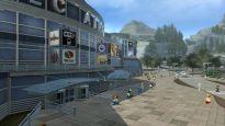 LEGO City Undercover - Screenshots - Bild 1