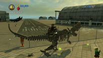 LEGO City Undercover - Screenshots - Bild 12