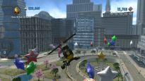 LEGO City Undercover - Screenshots - Bild 11