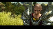 SpellForce 2: Faith in Destiny DLC: The Last Stand - Screenshots - Bild 4