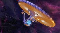 Star Trek - Screenshots - Bild 1