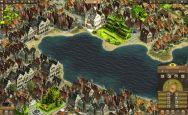 Anno Online - Screenshots - Bild 2