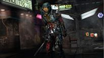 Dead Space 3 - Screenshots - Bild 6