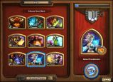 Hearthstone: Heroes of WarCraft - Screenshots - Bild 3