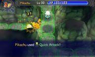 Pokémon Mystery Dungeon: Portale in die Unendlichkeit - Screenshots - Bild 31