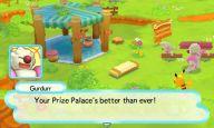 Pokémon Mystery Dungeon: Portale in die Unendlichkeit - Screenshots - Bild 15
