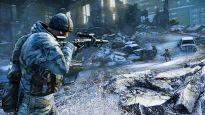 Sniper: Ghost Warrior 2 DLC: Siberian Strike - Screenshots - Bild 5