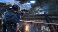 Sniper: Ghost Warrior 2 DLC: Siberian Strike - Screenshots - Bild 1