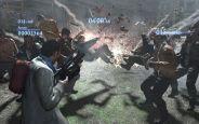 Resident Evil 6 x Left 4 Dead 2 - Screenshots - Bild 15