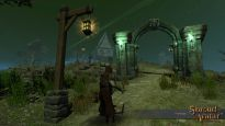 Shroud of the Avatar: Forsaken Virtues - Screenshots - Bild 6