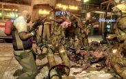 Resident Evil 6 x Left 4 Dead 2 - Screenshots - Bild 2