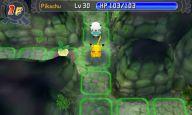 Pokémon Mystery Dungeon: Portale in die Unendlichkeit - Screenshots - Bild 30