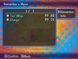 Pokémon Mystery Dungeon: Portale in die Unendlichkeit - Screenshots - Bild 22