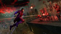 Saints Row 4 - Screenshots - Bild 2