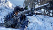 Sniper: Ghost Warrior 2 DLC: Siberian Strike - Screenshots - Bild 4