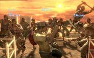 Resident Evil 6 x Left 4 Dead 2 - Screenshots - Bild 8