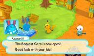 Pokémon Mystery Dungeon: Portale in die Unendlichkeit - Screenshots - Bild 28