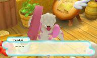Pokémon Mystery Dungeon: Portale in die Unendlichkeit - Screenshots - Bild 6