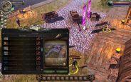Legends of Dawn - Screenshots - Bild 2