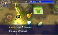 Pokémon Mystery Dungeon: Portale in die Unendlichkeit - Screenshots - Bild 42