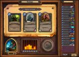 Hearthstone: Heroes of WarCraft - Screenshots - Bild 4