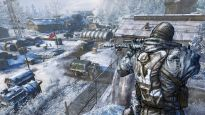 Sniper: Ghost Warrior 2 DLC: Siberian Strike - Screenshots - Bild 2