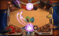 Hearthstone: Heroes of WarCraft - Screenshots - Bild 5