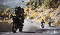 Battlefield 3 DLC: End Game - Screenshots - Bild 1