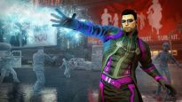 Saints Row 4 - Screenshots - Bild 3