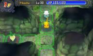 Pokémon Mystery Dungeon: Portale in die Unendlichkeit - Screenshots - Bild 29