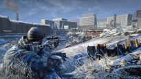 Sniper: Ghost Warrior 2 DLC: Siberian Strike - Screenshots - Bild 3