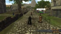 Shroud of the Avatar: Forsaken Virtues - Screenshots - Bild 14