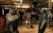 Resident Evil 6 x Left 4 Dead 2 - Screenshots - Bild 3