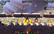 Legends of Dawn - Screenshots - Bild 3
