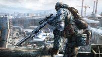 Sniper: Ghost Warrior 2 DLC: Siberian Strike - Screenshots - Bild 6